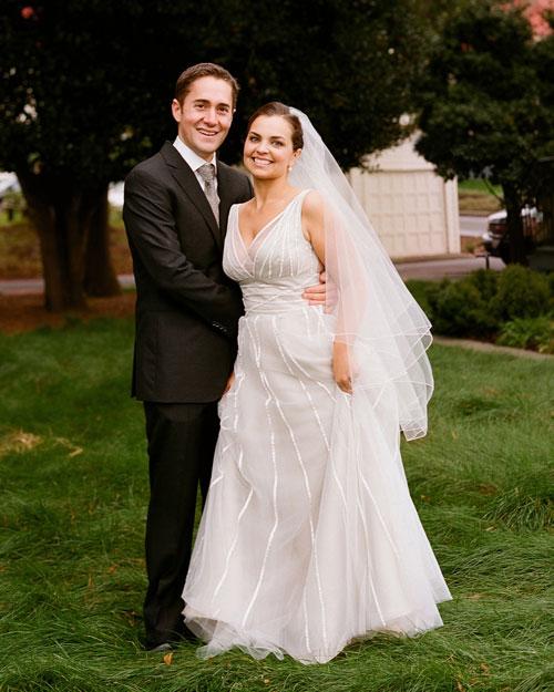 real-wedding-kathryn-ryan-0311-1061.jpg