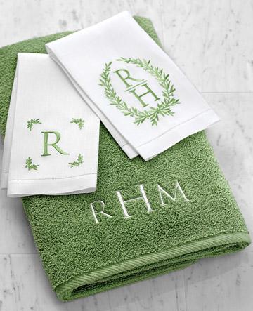 rmd104121_towel.jpg