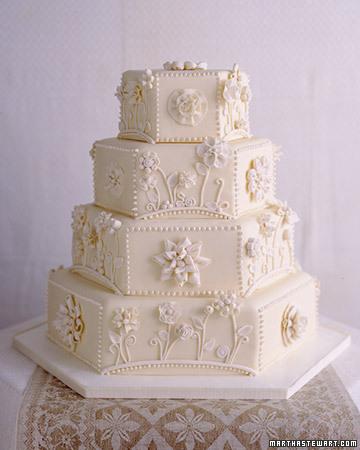 wed_sf98_cakes_08.jpg