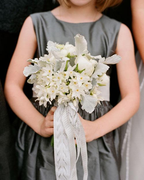 real-wedding-kathryn-ryan-0311-1035.jpg
