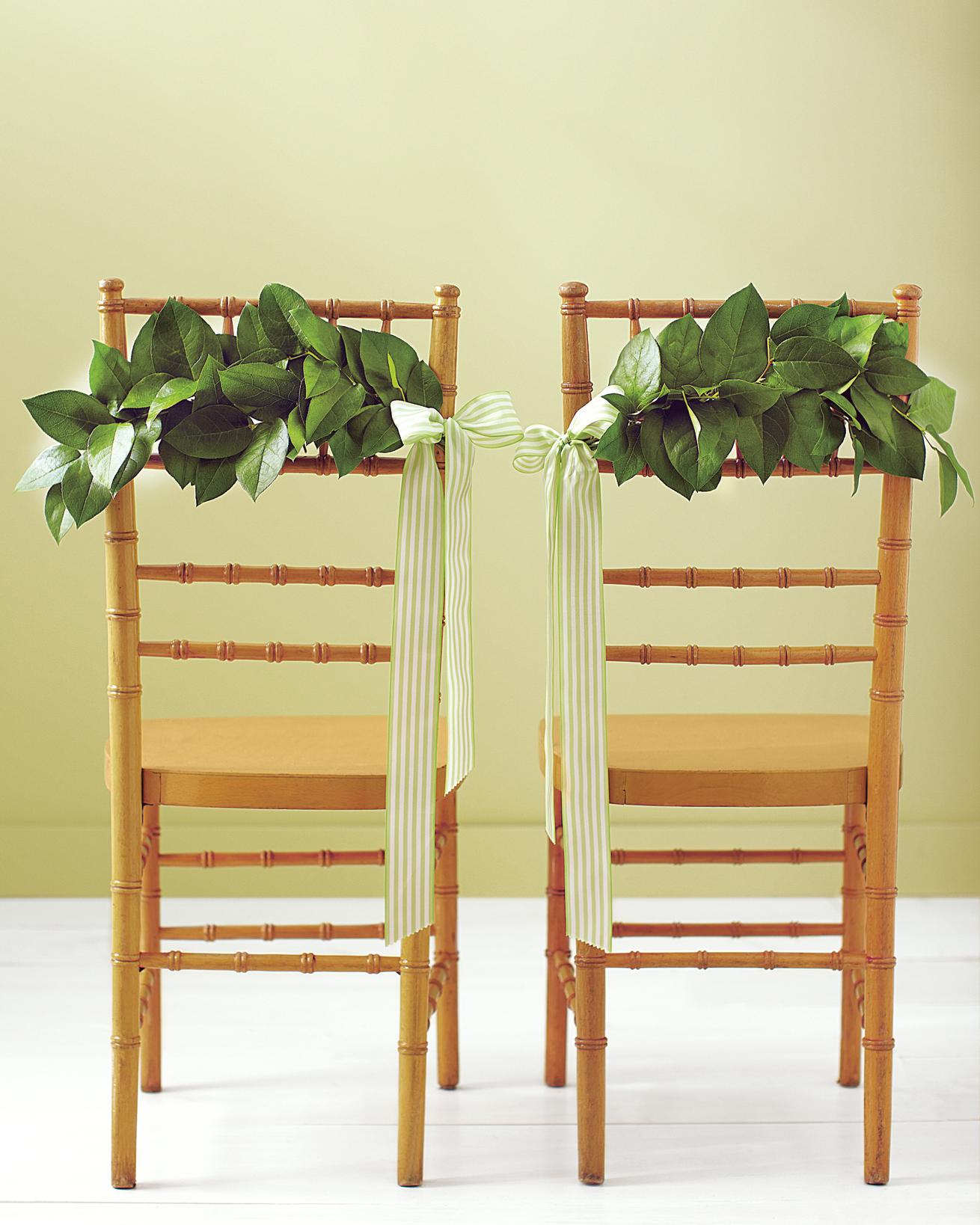 chair-decor-2-mwd108461.jpg