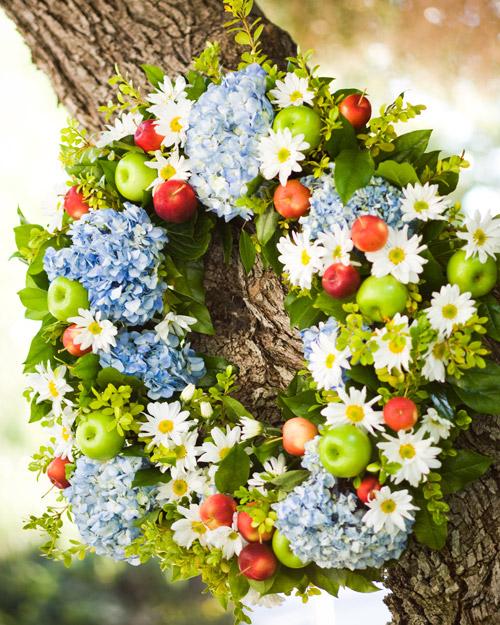 rw_0610_edward_jane_wreath.jpg