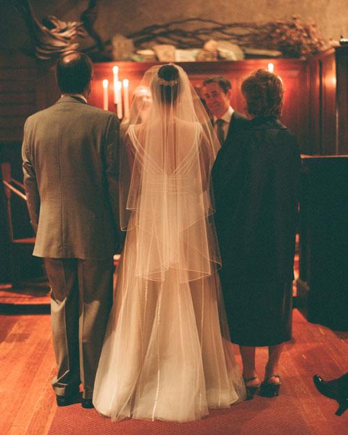 real-wedding-kathryn-ryan-0311-1101.jpg