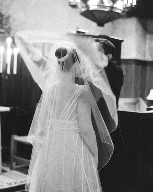 real-wedding-kathryn-ryan-0311-1036.jpg