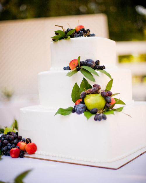 rw_0610_edward_jane_cake.jpg