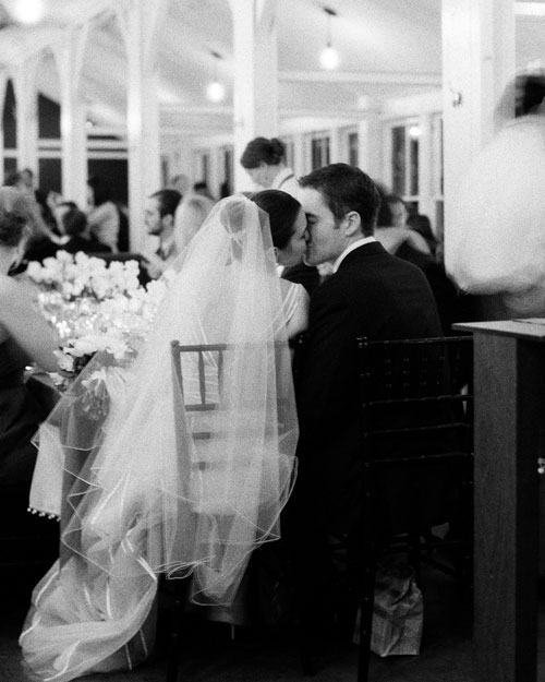 real-wedding-kathryn-ryan-0311-1197.jpg