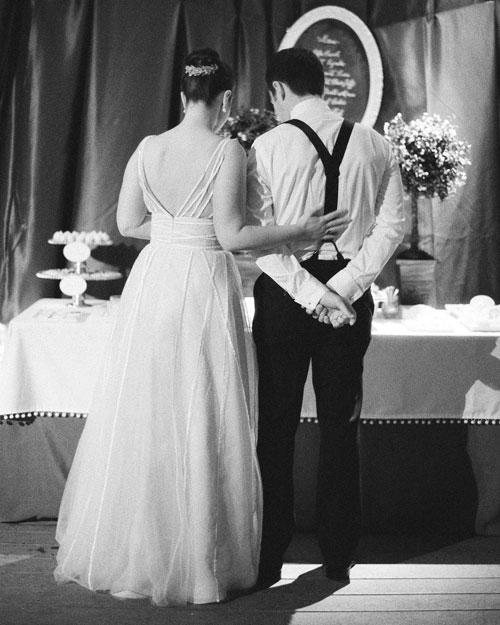 real-wedding-kathryn-ryan-0311-1176.jpg