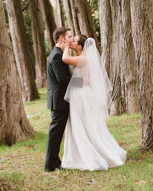 real-wedding-kathryn-ryan-0311-1081.jpg