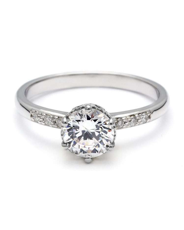 anna-sheffield-white-gold-old-european-cut-engagement-ring-0816.jpg
