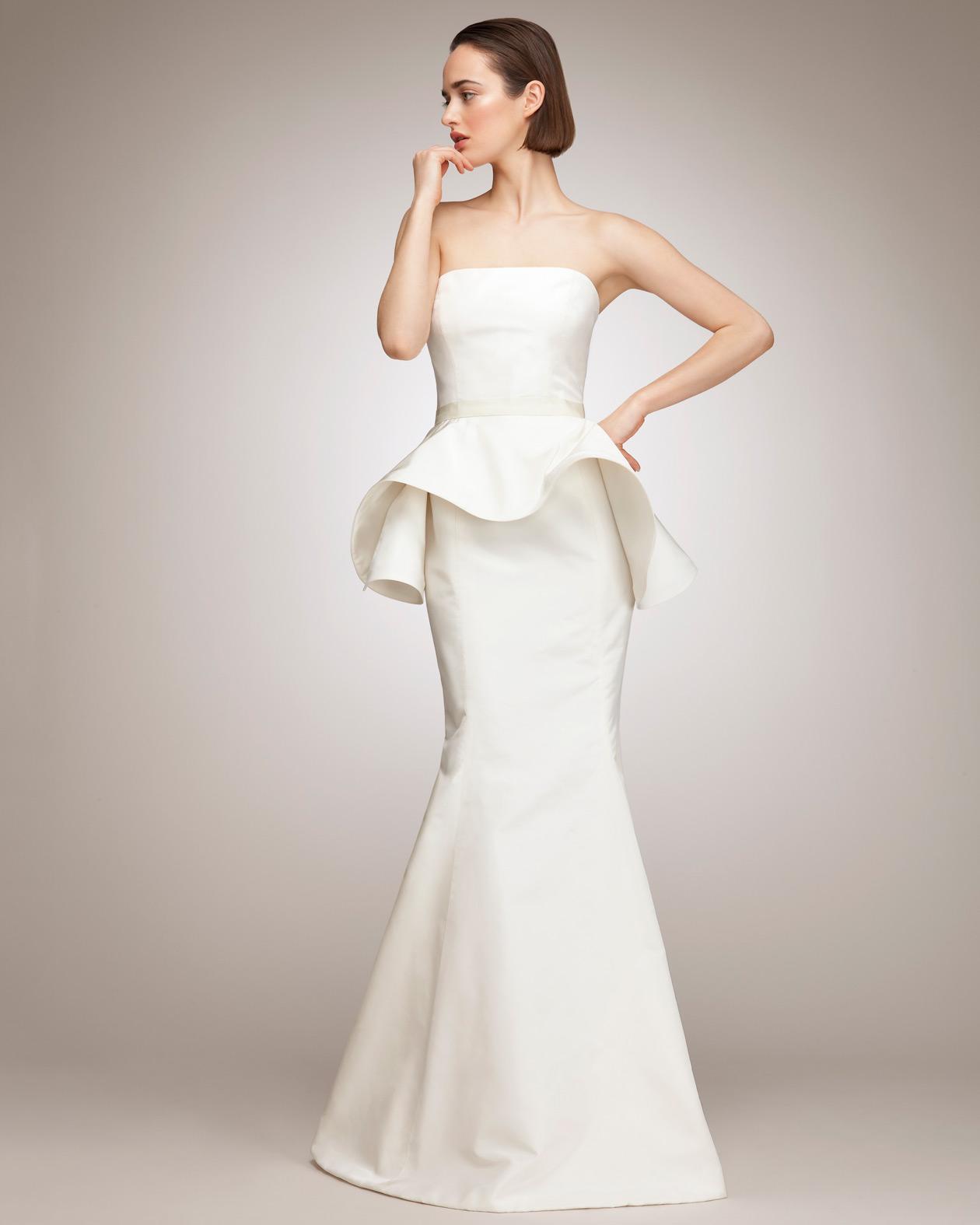 issac-mizrahi-gowns-0611wd4.jpg