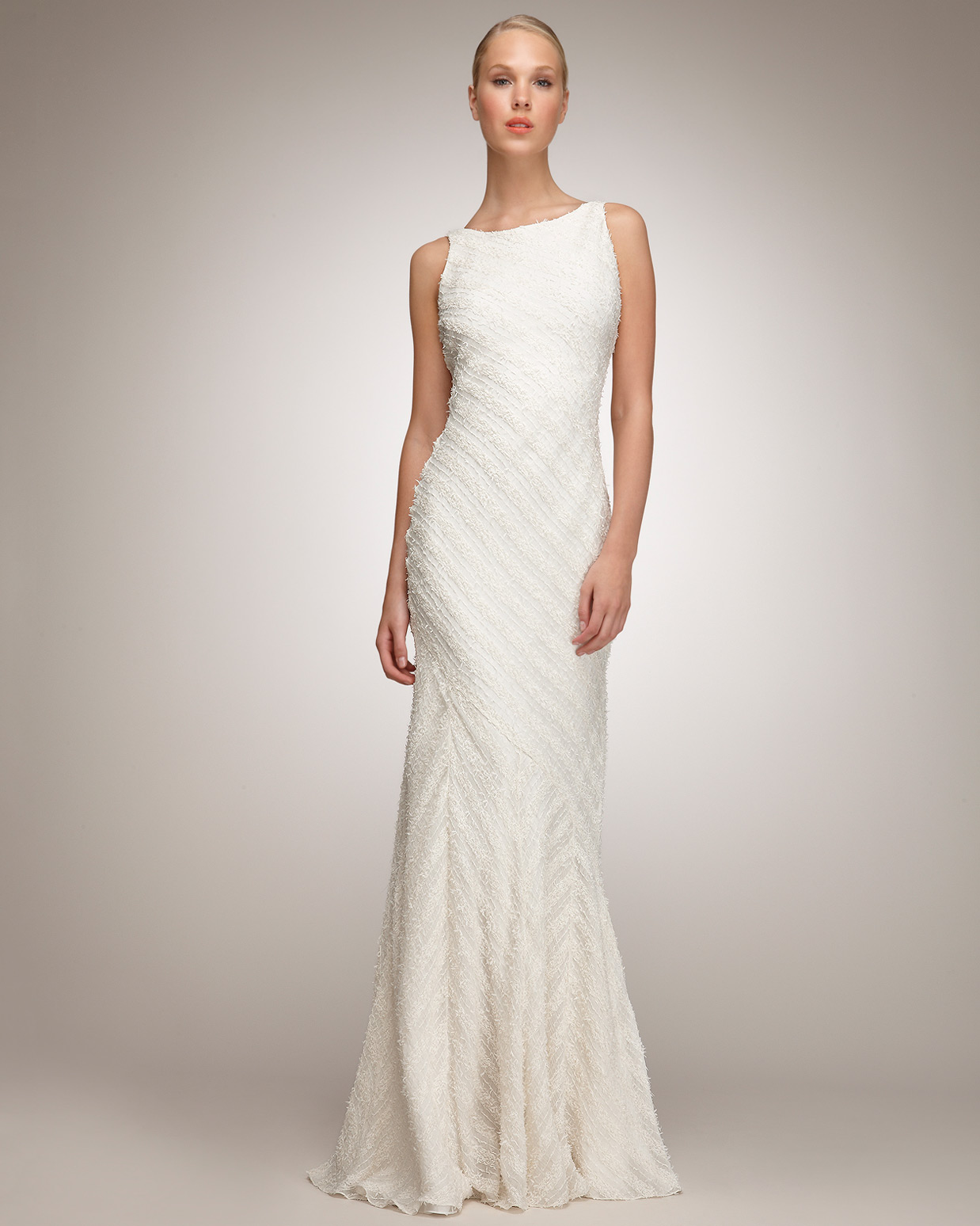 issac-mizrahi-gowns-0611wd5.jpg