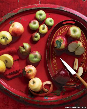 mb_0907_applesopener.jpg