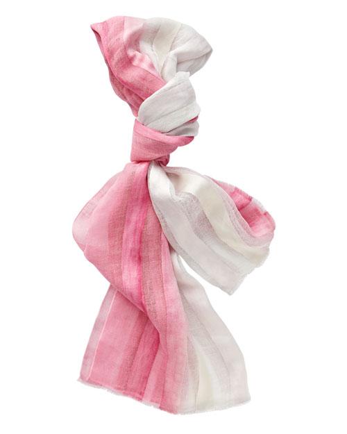 scarf_b-sum11mwd107205.jpg
