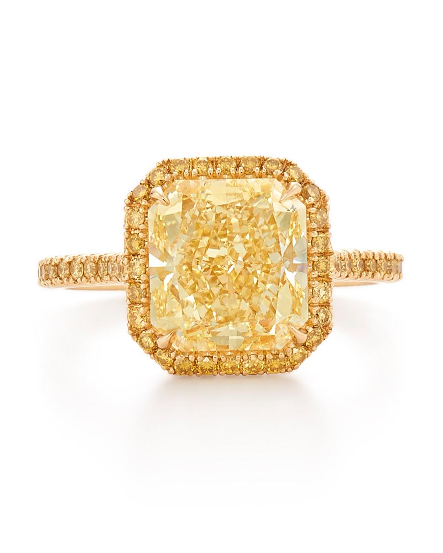 kwiat-yellow-gold-yellow-radiant-diamond-engagement-ring-0816.jpg