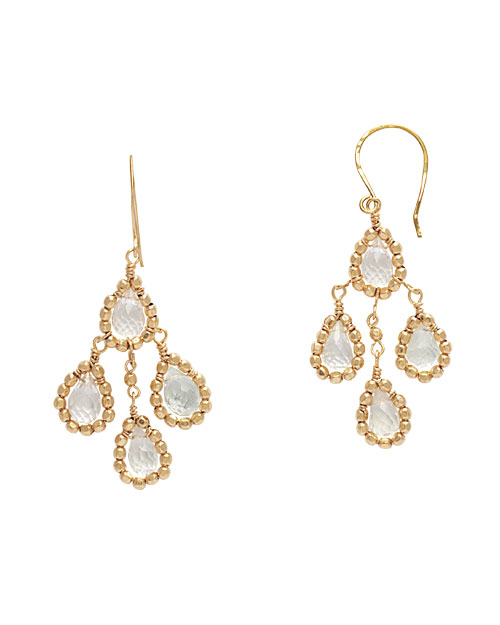 earrings-sum11mwd107158.jpg
