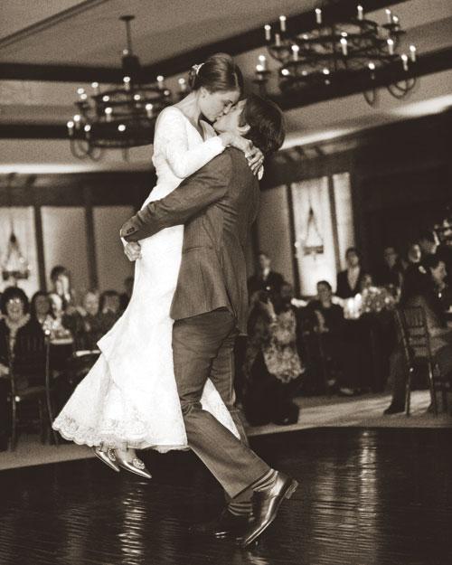 mwds10666_win11_dance_1472_2.jpg