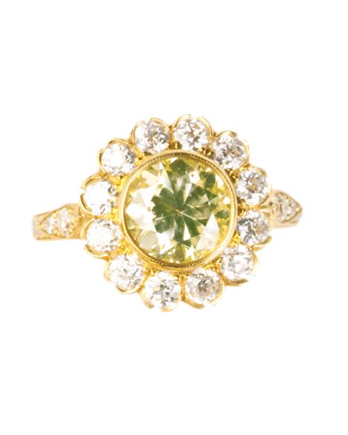 msw_sum10_yellow_ring3_singlestone.jpg