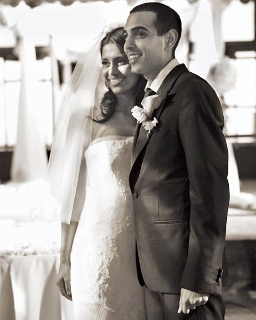 mwd104028_spr09_wedding170.jpg