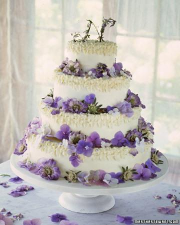 wed_ws97_cake 101_21_m.jpg