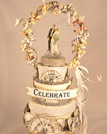 etsy_amadalebel_cake_topper.jpg