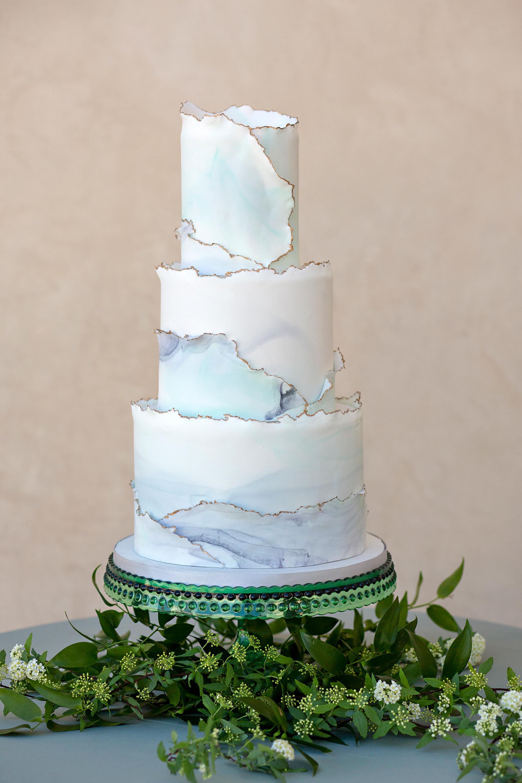 pastel wedding cake sdk photo and design vanilla bake shop