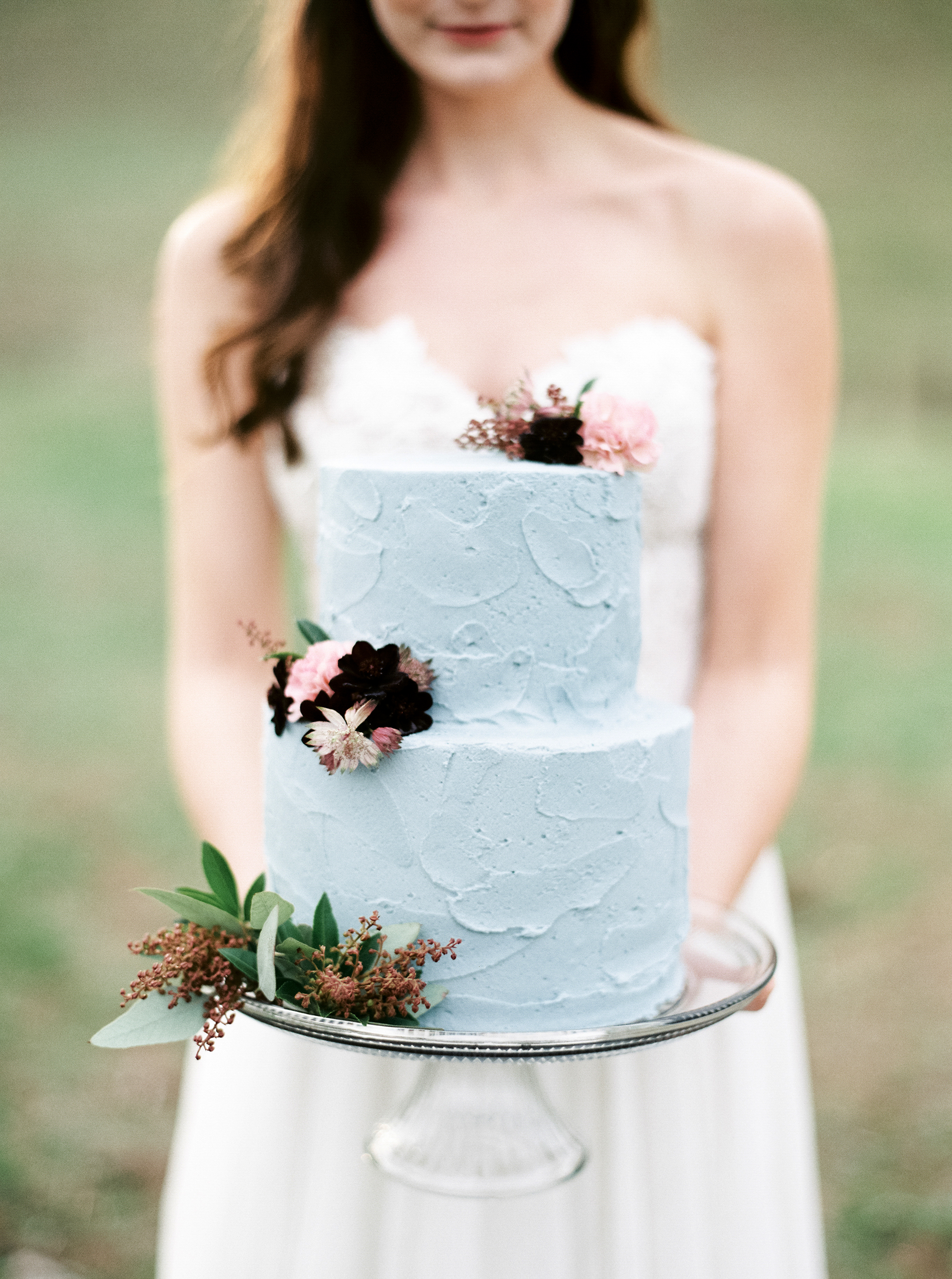 pastel wedding cake taralynn lawton kay cakes