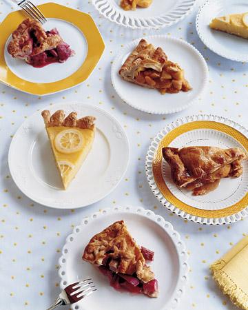 mwa102447_spr07_pie_slices.jpg