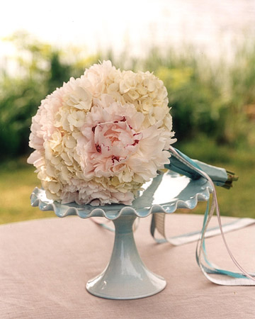 wa101613_win06_bouquet.jpg