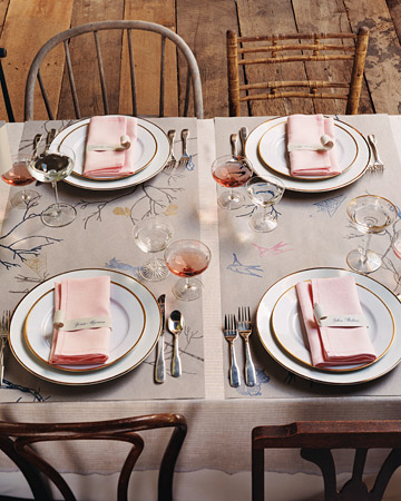 mwa103350_spr08_table.jpg