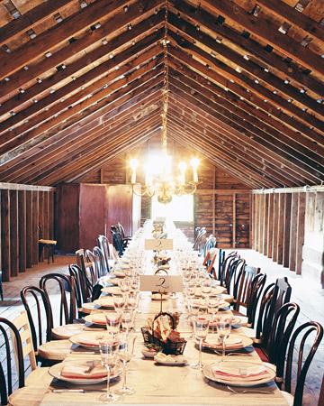 mwa103350_spr08_barn_table.jpg