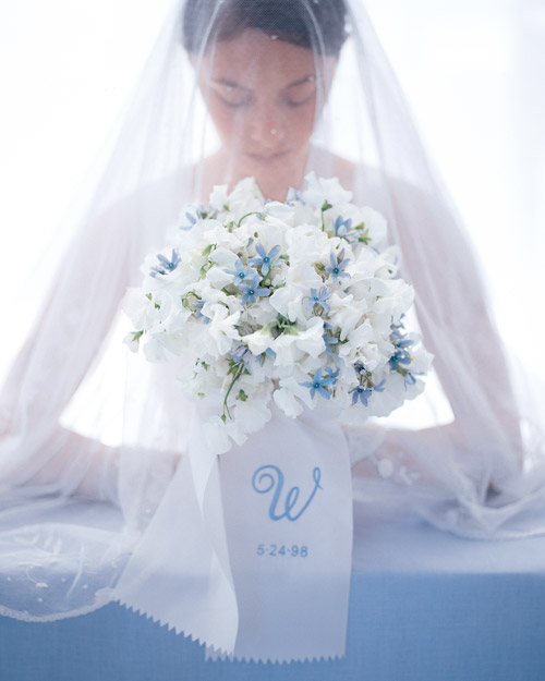 wed_sf98_bouquets_02.jpg