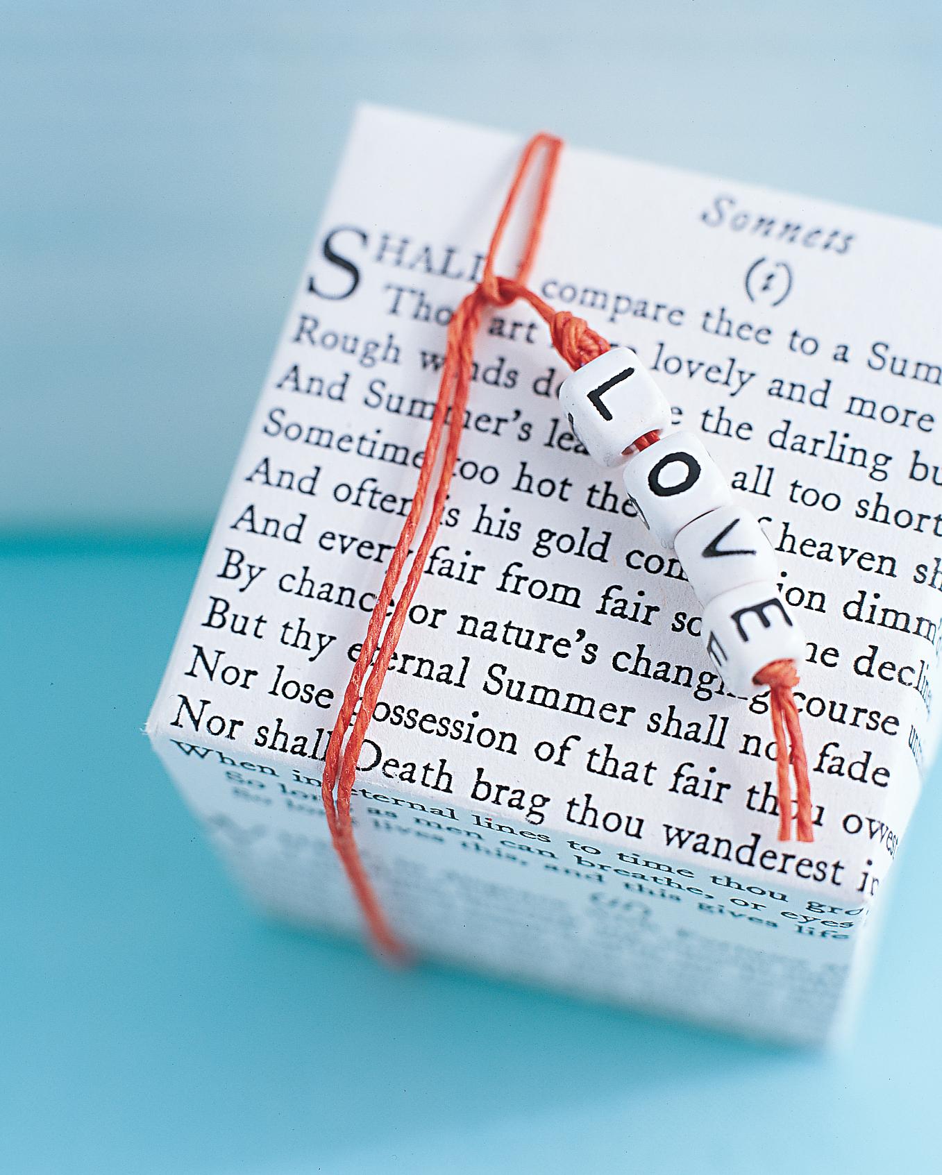 diy-favor-boxes-love-poetry-sum02-0715-.jpg