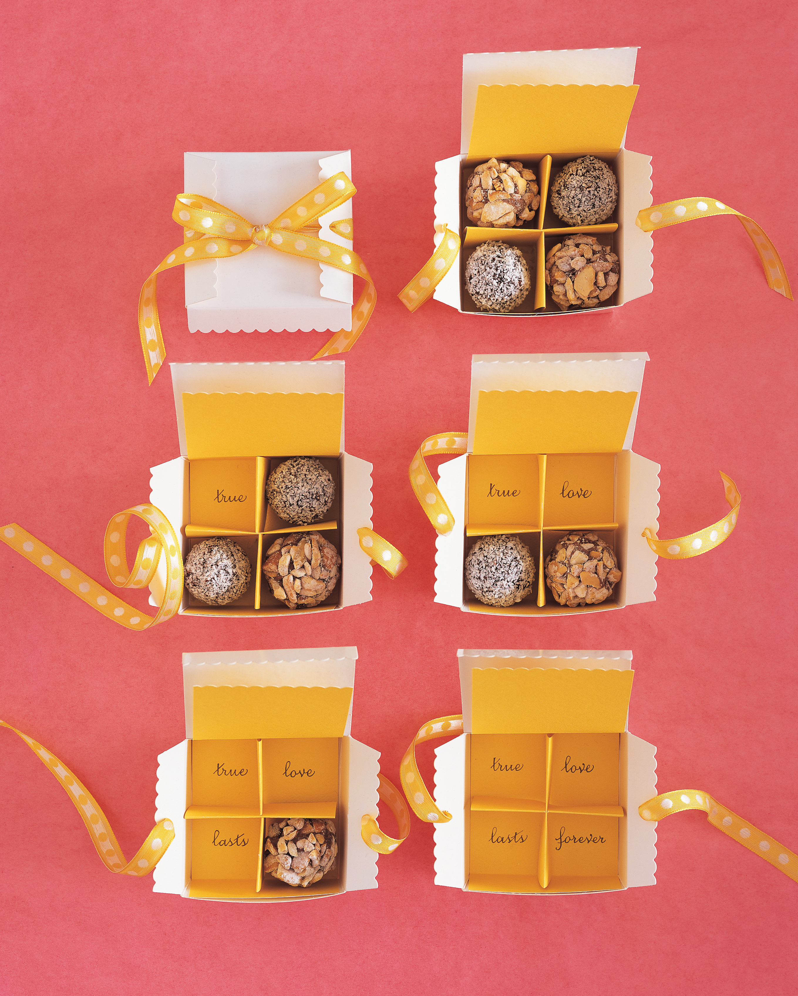 diy-favor-boxes-all-tied-up-sum04-0715.jpg