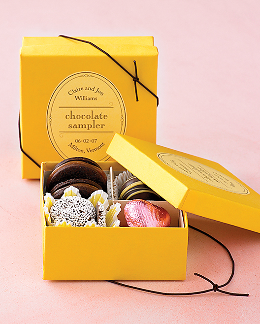 diy-favor-boxes-candy-land-sum07-0715.jpg
