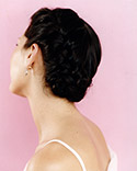 wed_sp2000_hair_09_m.jpg