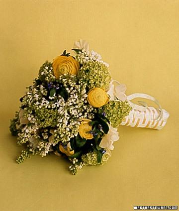 a99337_sum02_bouquet.jpg