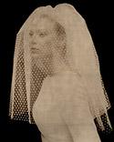 wed_ws98_veils_05_m.jpg