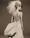 wed_ws98_veils_06_m.jpg