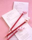 msw_spring03_pink_pencils_m.jpg