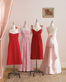 mwd102954_su07_dresses2_l.jpg