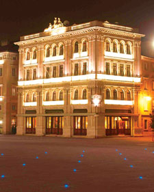 mwds106383_sip10_grand_hotel_duchi_l.jpg