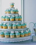 a99769_win03_cupcakes_m.jpg