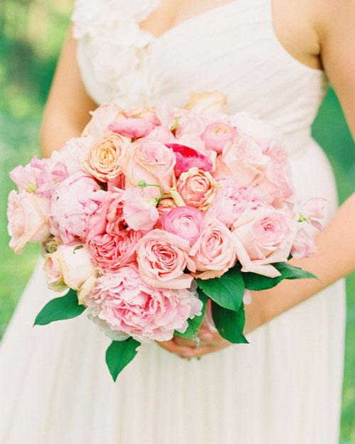 rw_1110_madeline_tora_bouquet.jpg