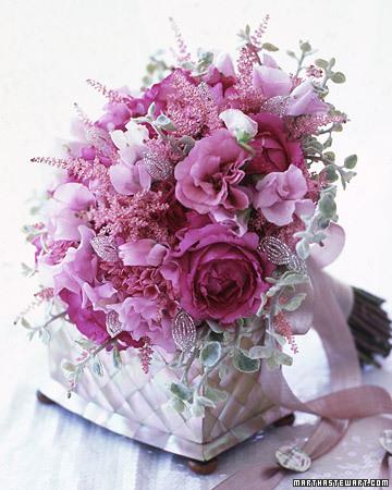wedding_bouquetpink302.jpg