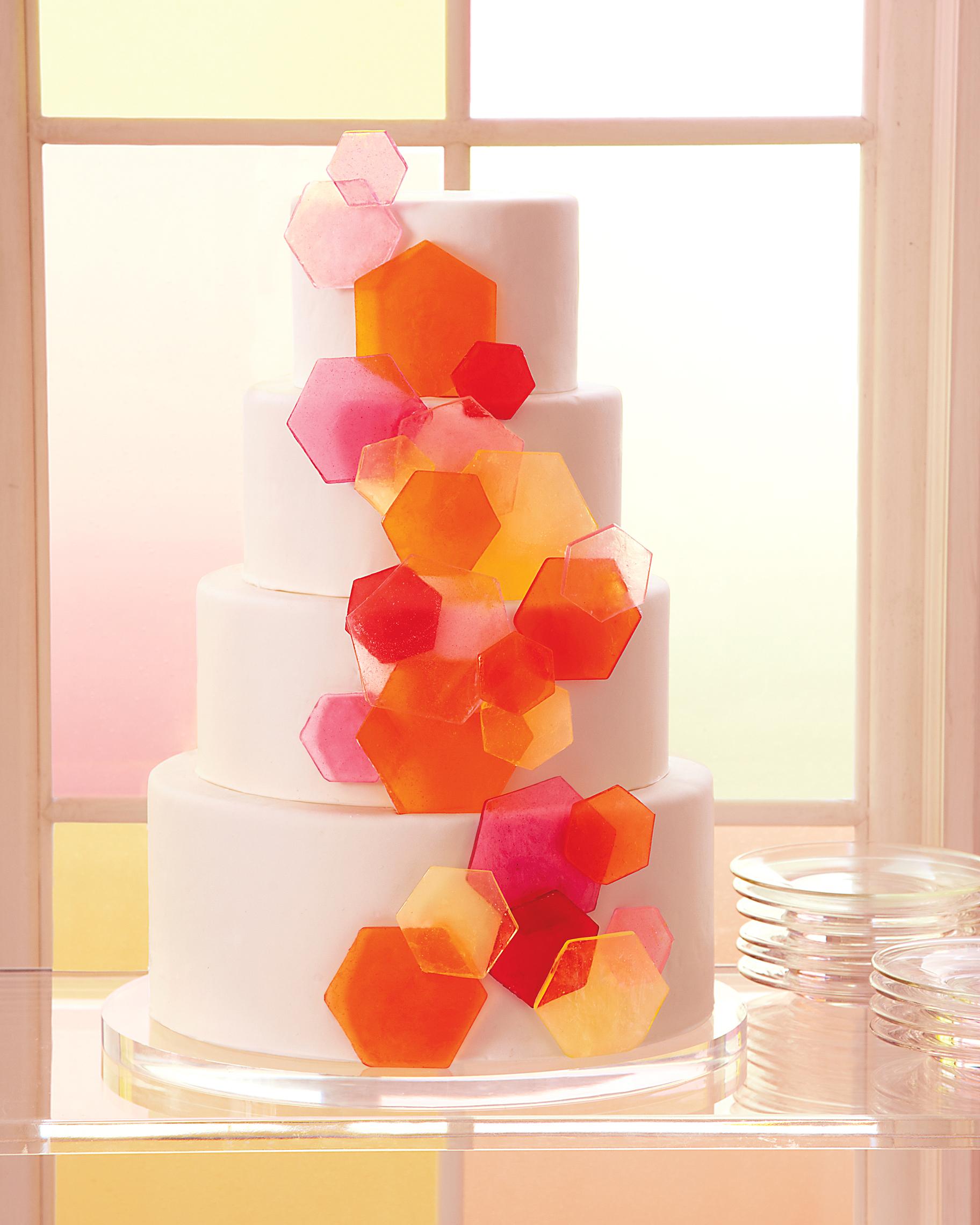 cake-0811mwd10754.jpg