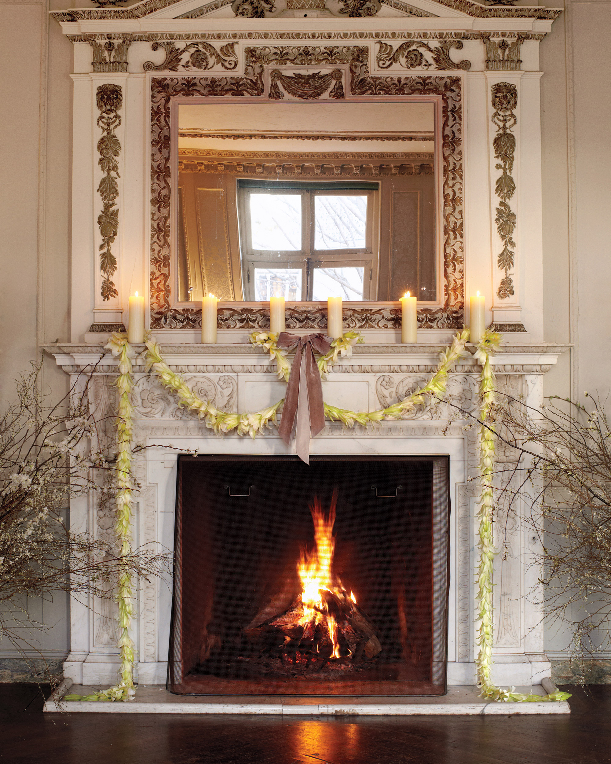 fireplace-0811mwd107282.jpg