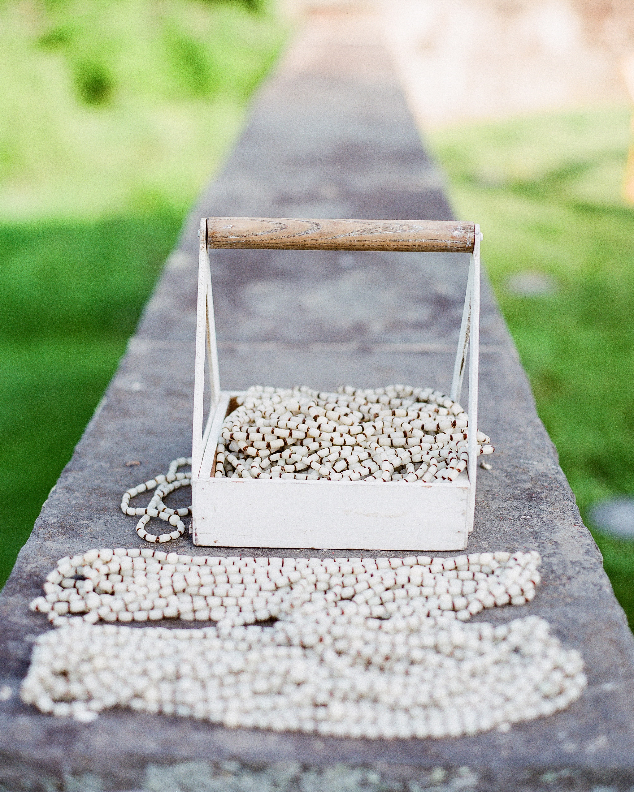 rw-stephanie-ben-necklaces.jpg