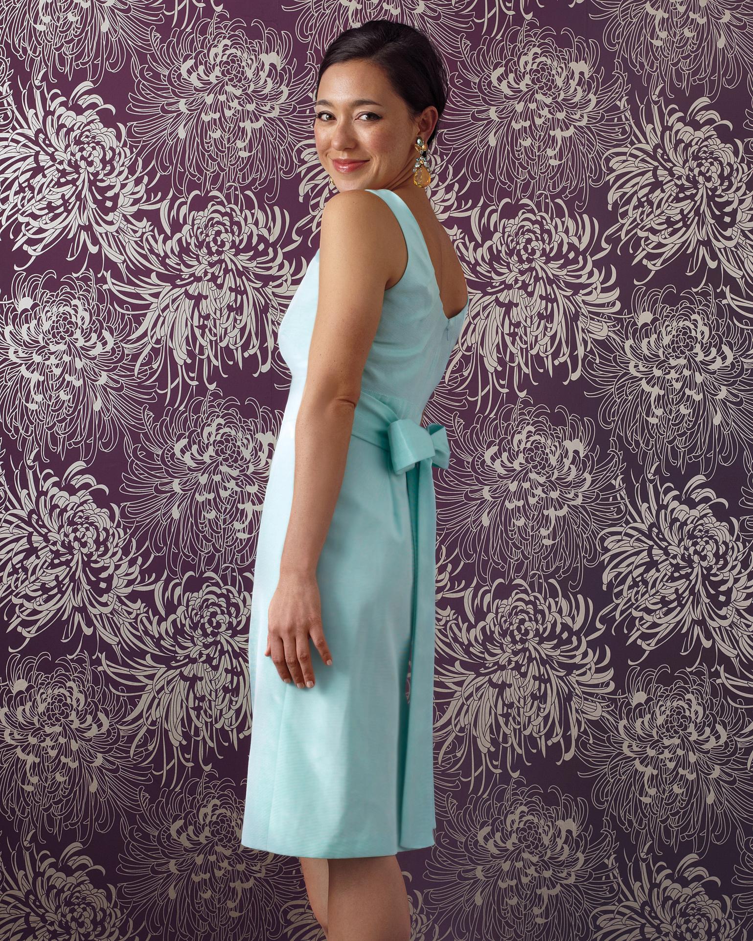 bridesmaid-4-0811mwd107436.jpg