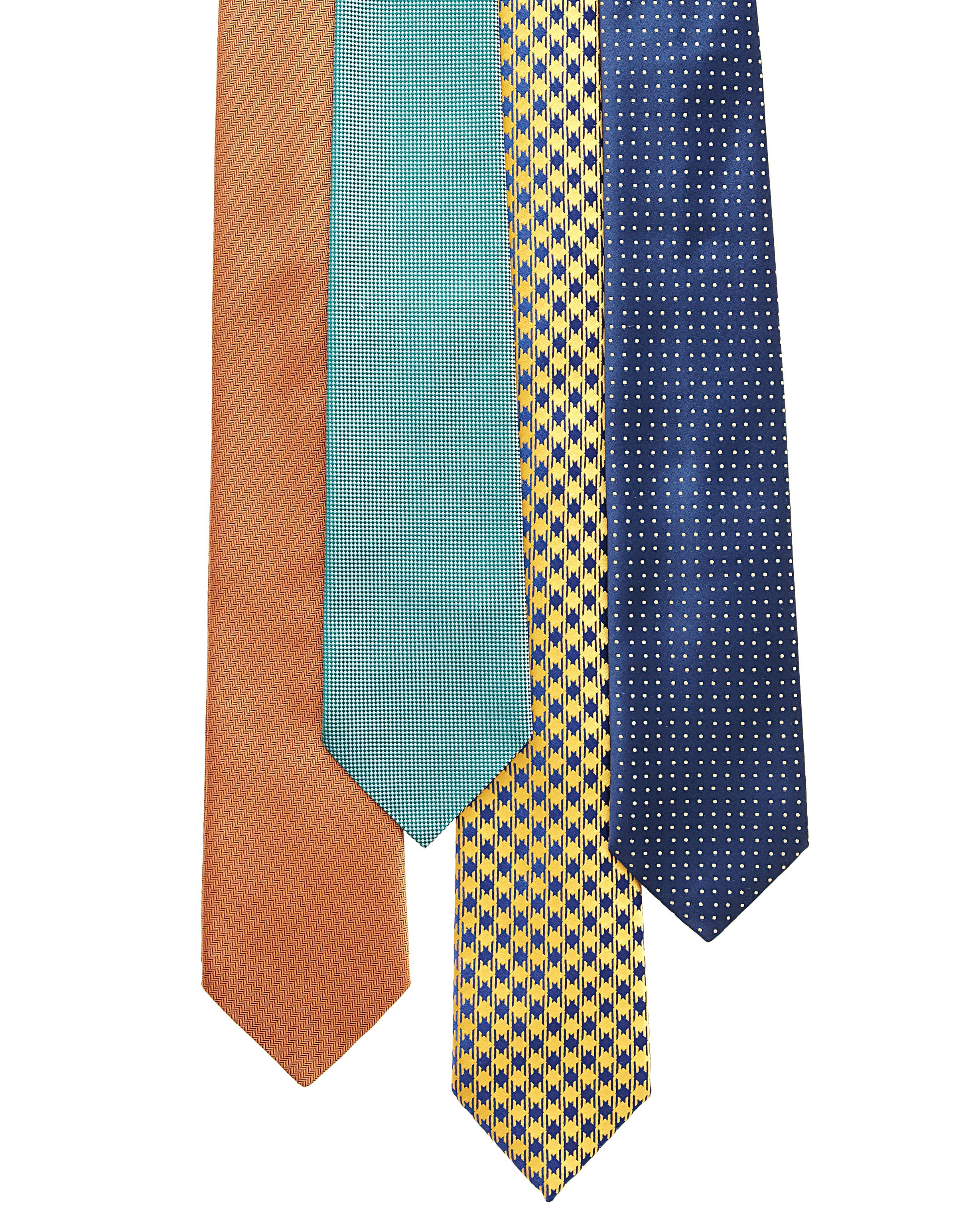 fashion-ties-0811mwd107539.jpg
