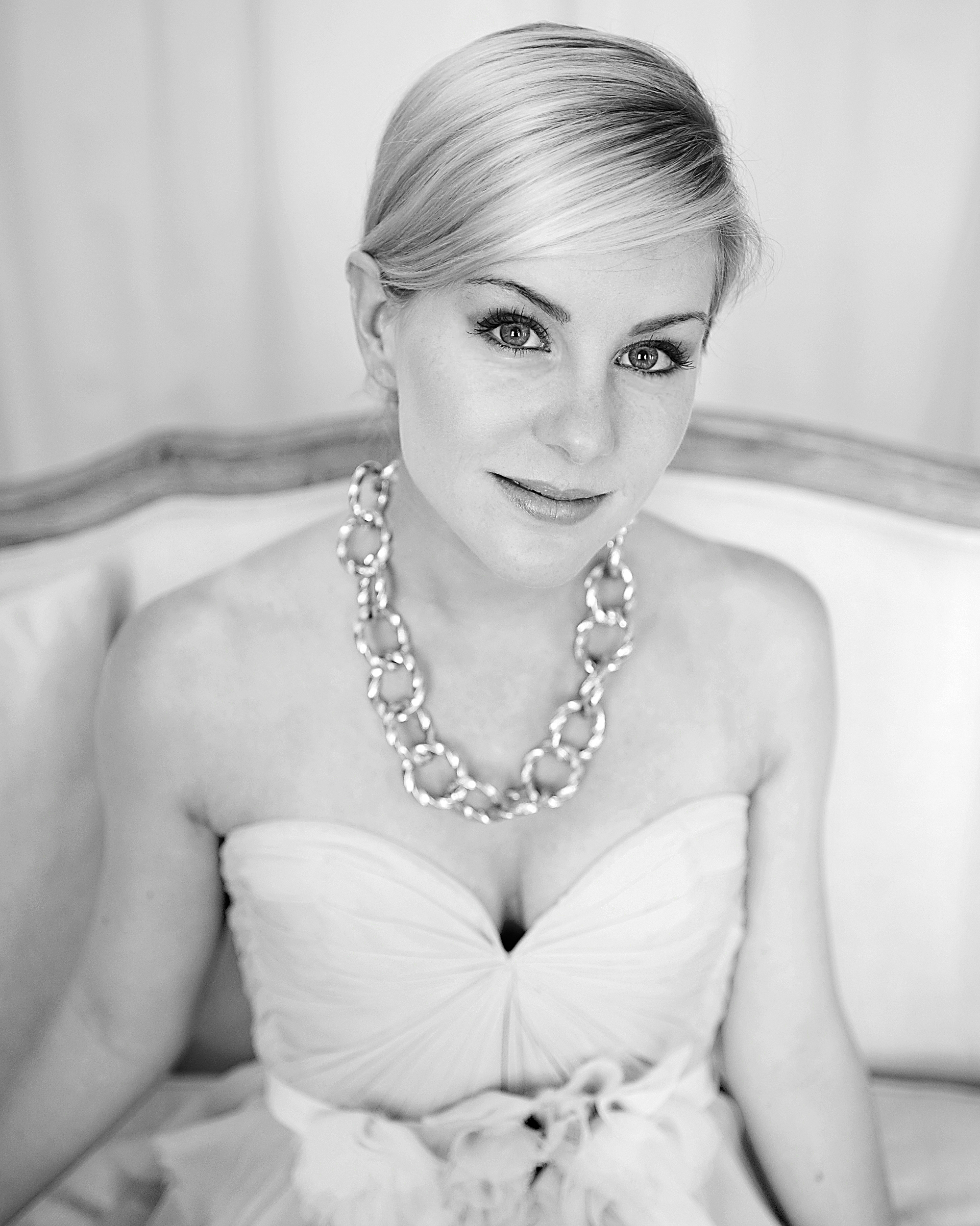 Expert Advice and Fashionable Finds from a Bridal Stylist
